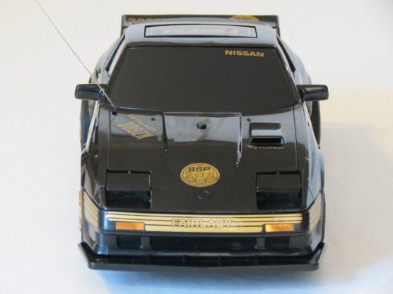 For-Sale-Nikko-Nissan-300ZX-Fairlady-SSP-Sound-009