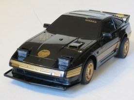 For-Sale-Nikko-Nissan-300ZX-Fairlady-SSP-Sound-016
