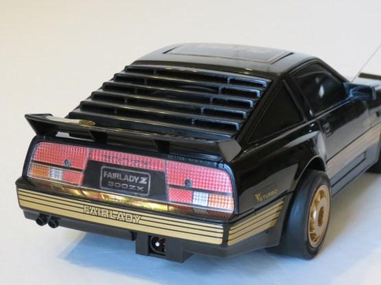 For-Sale-Nikko-Nissan-300ZX-Fairlady-SSP-Sound-020