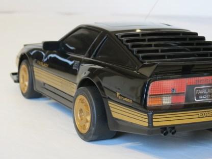For-Sale-Nikko-Nissan-300ZX-Fairlady-SSP-Sound-021