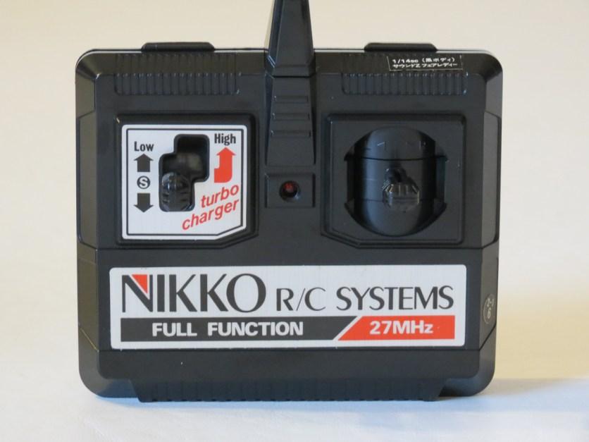 For-Sale-Nikko-Nissan-300ZX-Fairlady-SSP-Sound-023