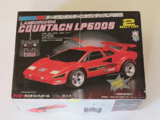 For-Sale-Taiyo-Lamborghini-Countach-LP500S-001