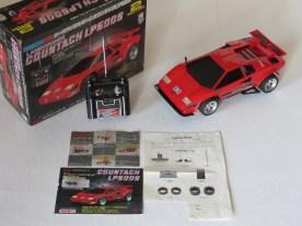 For-Sale-Taiyo-Lamborghini-Countach-LP500S-007