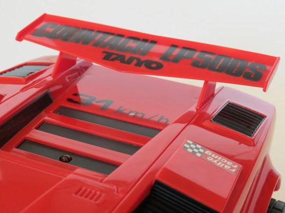 For-Sale-Taiyo-Lamborghini-Countach-LP500S-020