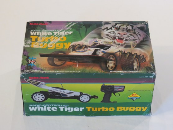 For-Sale-Tandy-Radio-Shack-White-Tiger-001