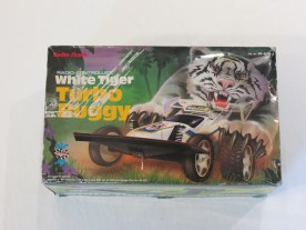 For-Sale-Tandy-Radio-Shack-White-Tiger-002