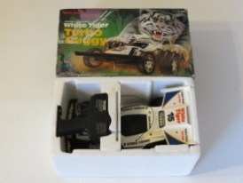 For-Sale-Tandy-Radio-Shack-White-Tiger-003
