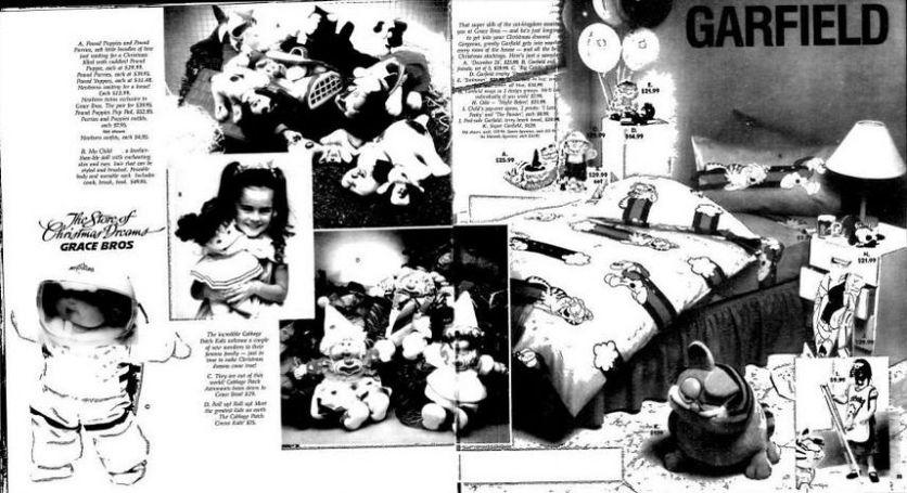 Grace-Bros-Christmas-Toys-1986-003