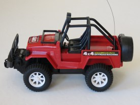 For-Sale-Matsushiro-The-Winch-4WD-007