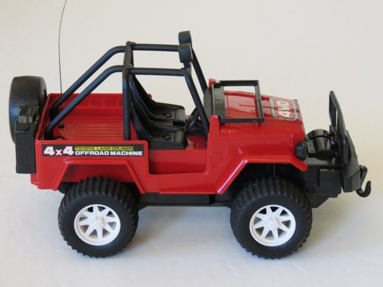For-Sale-Matsushiro-The-Winch-4WD-009