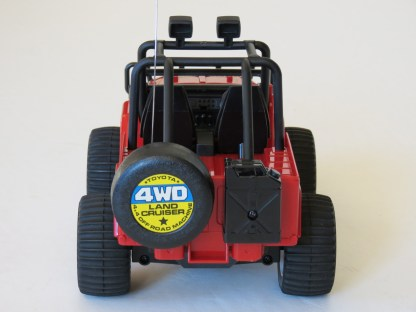 For-Sale-Matsushiro-The-Winch-4WD-010