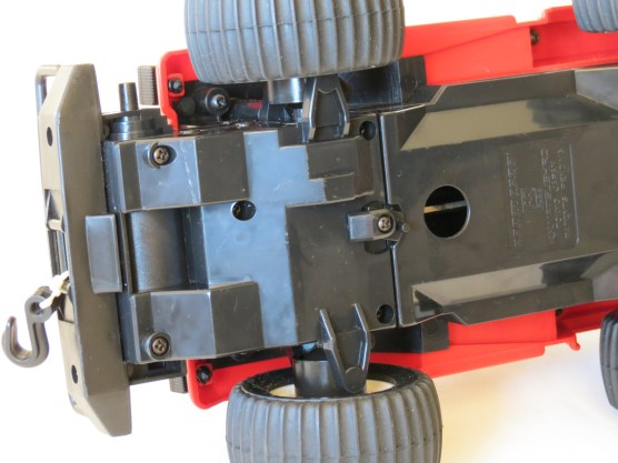 For-Sale-Matsushiro-The-Winch-4WD-012