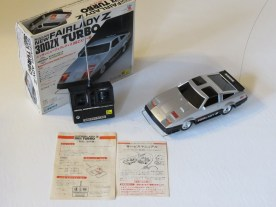 For-Sale-Nissan-Fairlady-Z-300ZX-Turbo-004