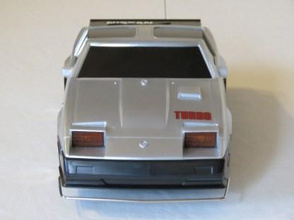 For-Sale-Nissan-Fairlady-Z-300ZX-Turbo-007
