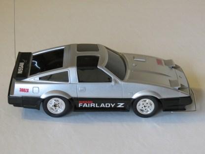 For-Sale-Nissan-Fairlady-Z-300ZX-Turbo-008