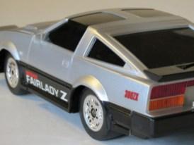 For-Sale-Nissan-Fairlady-Z-300ZX-Turbo-010