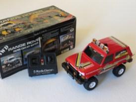 For-Sale-Shinsei-4WD-Range-Rover-Paris-Dakar-Safari-003
