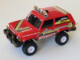 For-Sale-Shinsei-4WD-Range-Rover-Paris-Dakar-Safari-004