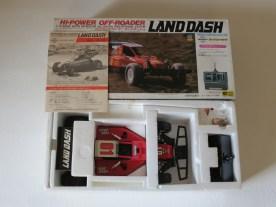 for-sale-2-yonezawa-land-dash-002