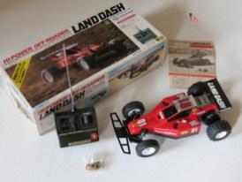 for-sale-2-yonezawa-land-dash-003