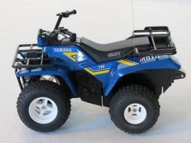 For-Sale-Nikko-Yamaha-Moto-4-005