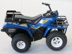 For-Sale-Nikko-Yamaha-Moto-4-007
