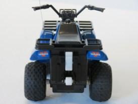 For-Sale-Nikko-Yamaha-Moto-4-008