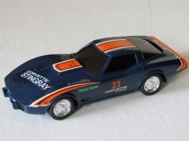 for-sale-radio-shack-corvette-stingray-002