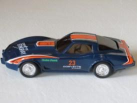 for-sale-radio-shack-corvette-stingray-003