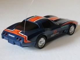 for-sale-radio-shack-corvette-stingray-006