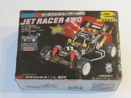 for-sale-3-taiyo-jet-racer-4wd-001