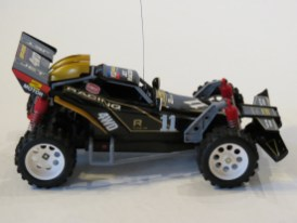 for-sale-3-taiyo-jet-racer-4wd-008