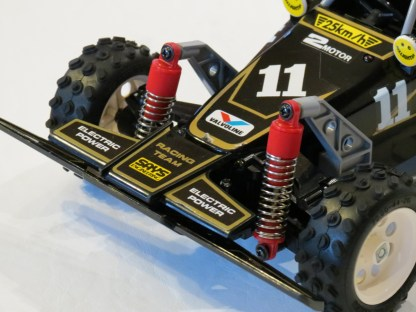 for-sale-3-taiyo-jet-racer-4wd-010