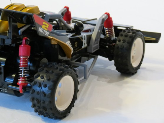 for-sale-3-taiyo-jet-racer-4wd-012