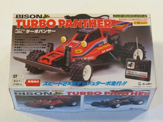 for-sale-nikko-turbo-panther-001