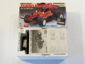 for-sale-nikko-turbo-panther-003