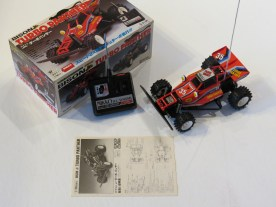 for-sale-nikko-turbo-panther-005