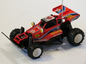 for-sale-nikko-turbo-panther-006