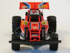 for-sale-nikko-turbo-panther-007