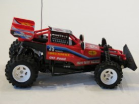 for-sale-nikko-turbo-panther-008