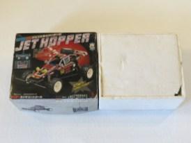 for-sale-7-taiyo-jet-hopper-003
