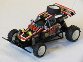 for-sale-7-taiyo-jet-hopper-006