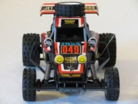 for-sale-7-taiyo-jet-hopper-008