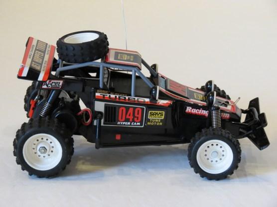 for-sale-7-taiyo-jet-hopper-009