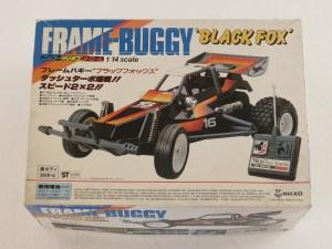 For-Sale-3-Nikko-Black-Fox-001