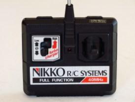 For-Sale-3-Nikko-Black-Fox-014
