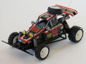 for-sale-8-taiyo-jet-hopper-003