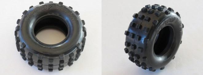 kyosho-scorpion-rear-tyre-vintage
