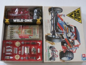 for-sale-2-wild-one-006