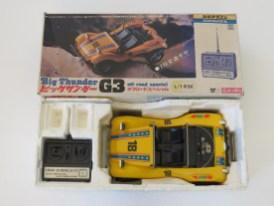 For-Sale-Nikko-Bug-Thunder-G3-003